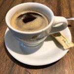 Photo de Golden Bean - The Coffee Experience