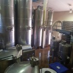 Sumaridge Wine Estate