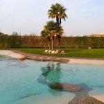 Photo de Relilax Hotel Terme Miramonti