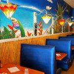 Foto van Sabai Thai Restaurant