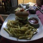 Photo of A'la carte restaurant