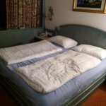 Hotel Donnerhof Foto
