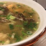 Photo of Oh! My Pho