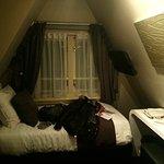 Photo of Hotel CC