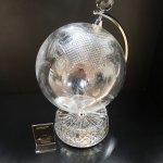 Foto de Waterford Crystal