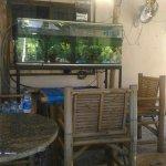 ภาพถ่ายของ ครัว ป.ปลา