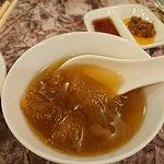 Photo of Jasmin Chinese Restaurant