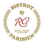 Fotografie: Royal Orsay