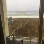 Foto de Ramada Plaza Nags Head Oceanfront