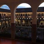 JW Marriott El Convento Cusco Photo