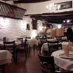 Photo of Auberge Hotel-Restaurant Le Ratelier