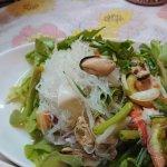 Photo of No 9 2nd Restaurant