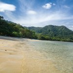 Foto de The Andaman, A Luxury Collection Resort