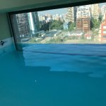 Photo de Best Western Premier Marina Las Condes