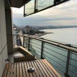 Daios Luxury Living Foto