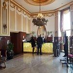 Photo of Hotel Moskva