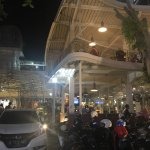 Foto Silol Kopi and Eatery