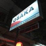 Photo of Osaka Hac Chao