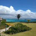 Photo of The Crane Resort