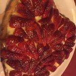 Foto van Pizzeria Magna Rosa