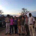 Photo de Kambaku Safari Lodge