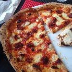 Photo of PEPPO's PIZZA
