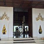 Photo of Panviman Chiang Mai Spa Resort