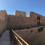 Photo of Castle Of Lorca