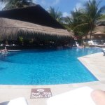 awesome service at pool , very relaxing, Jaun and Gabriel are the BEST !!!