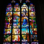 Photo of Cathedral de Liege (Liege Cathedral)