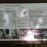 """Photo de Muzeul Naţional al Satului """"Dimitrie Gusti"""""""
