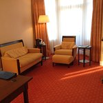Photo of Radisson Blu Palace Hotel, Noordwijk Aan Zee