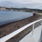 Mellieha Beach Foto
