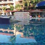 Foto di Phuket Orchid Resort & Spa