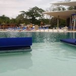 Photo of Sol Caribe Campo