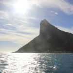 Sentinel Peak - Hout Bay