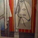 Foto de Museu Picasso
