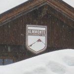 Almmonte