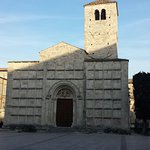 Photo of San Vincenzo e Anastasio