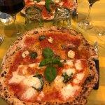 Foto di Pizza AM