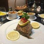 Foto de Restaurant La Bavaroise