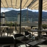 Foto de DoubleTree by Hilton Hotel Bogotá - Parque 93
