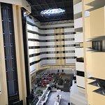 Embassy Suites by Hilton Boca Raton Φωτογραφία