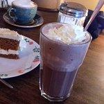 Foto di Cafe Babalu