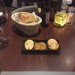 Photo of Zeri's Restaurant
