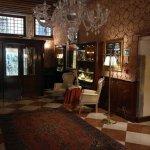 Foto de Duodo Palace Hotel