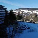 Photo of Sauerland Stern Hotel