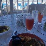 Doubletree Beach Resort by Hilton Tampa Bay / North Redington Beach