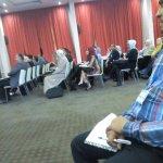 Foto de Kenzi Club Agdal Medina