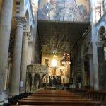 Foto de Duomo di Pisa